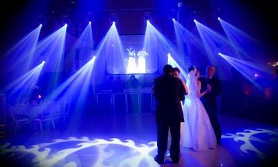 204156145-1-alexsalaz-audio-e-iluminacion-profesional