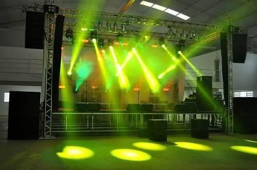 alquiler-de-sonido-e-iluminacion-profesional-discplay-dj-16821-MLV20128560421_072014-O