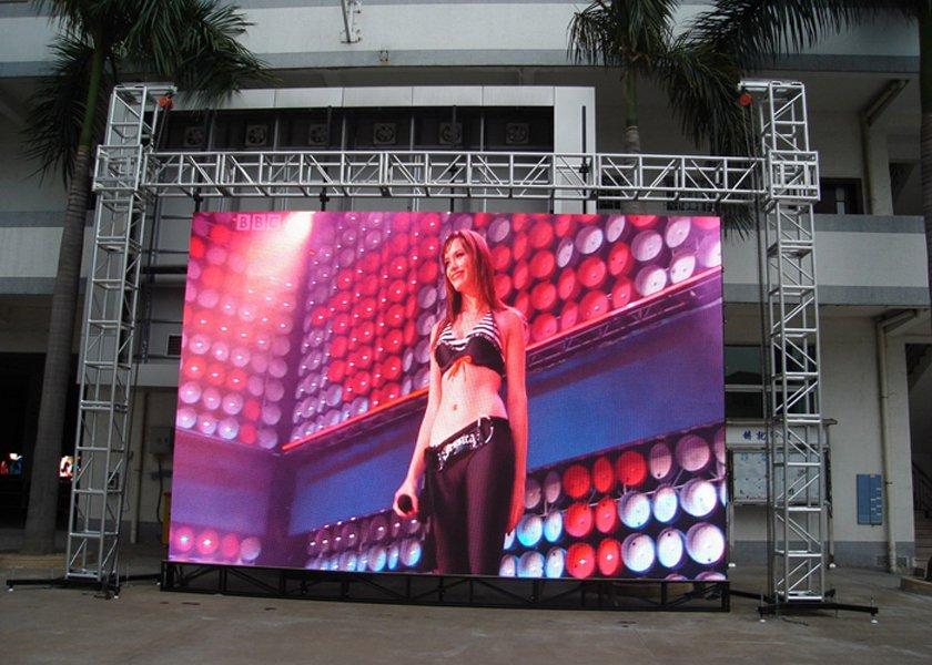 pl425116-pantallas_de_alquiler_al_aire_libre_de_la_pantalla_led_del_concierto_del_alto_brillo