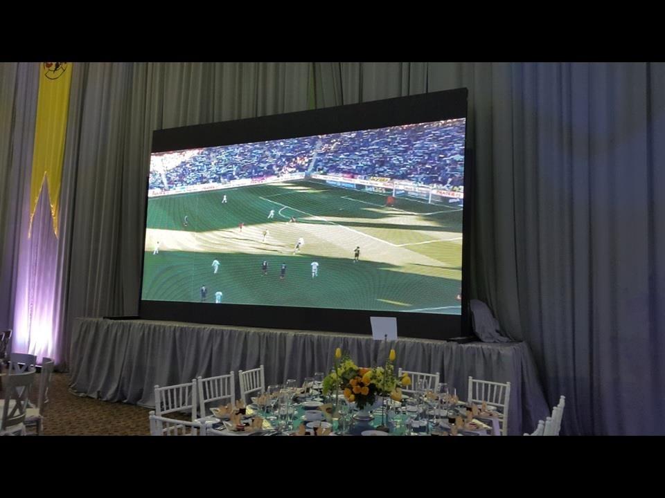 renta-venta-pantallas-gigantes-led-para-todo-tipo-de-evento-172201-MLM20298176723_052015-F