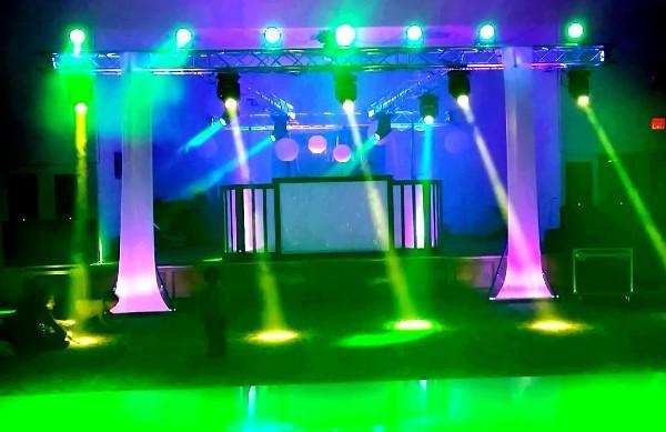 sonido-e-iluminacion-profesional-para-eventos-fiestas-valencia_3