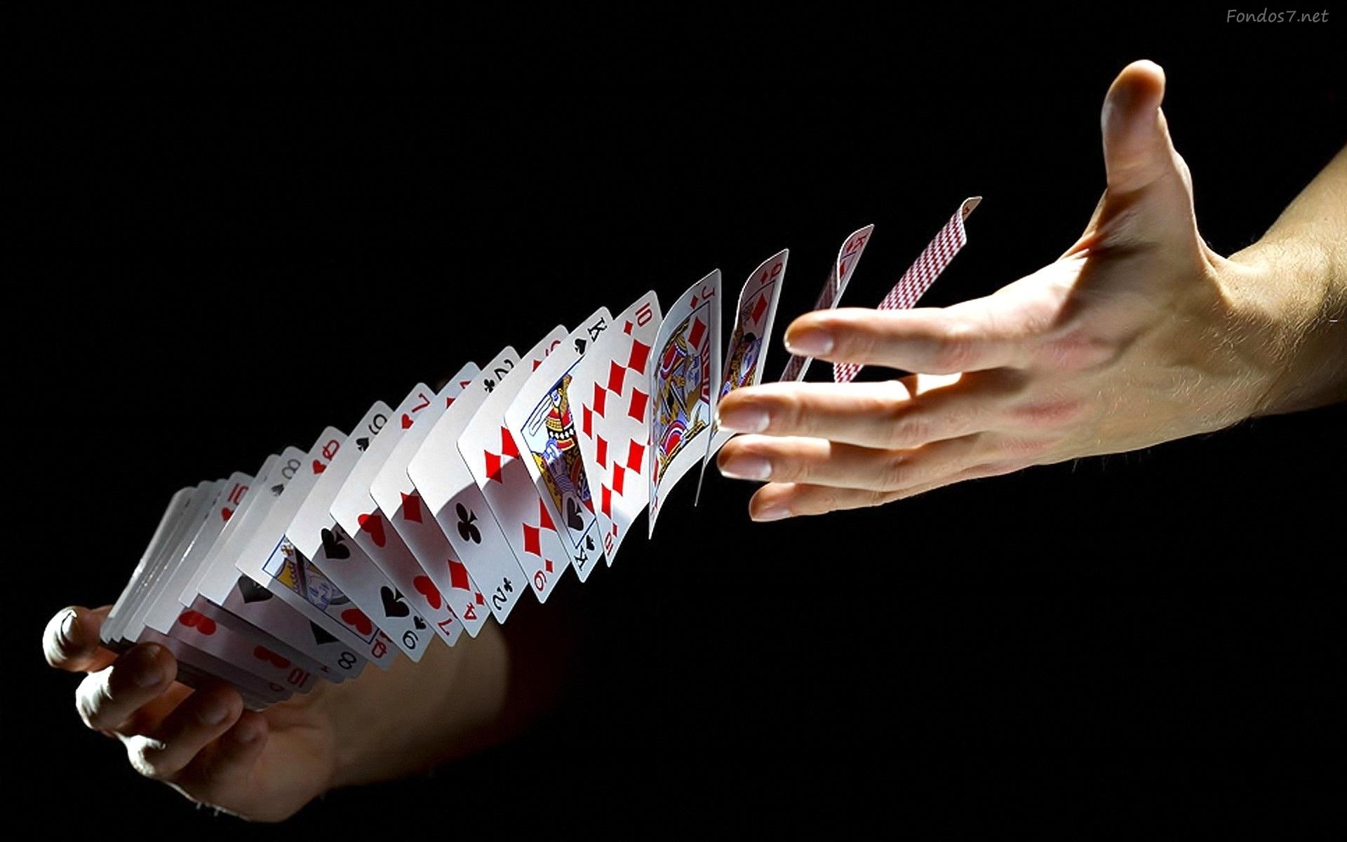 trucos-de-magia