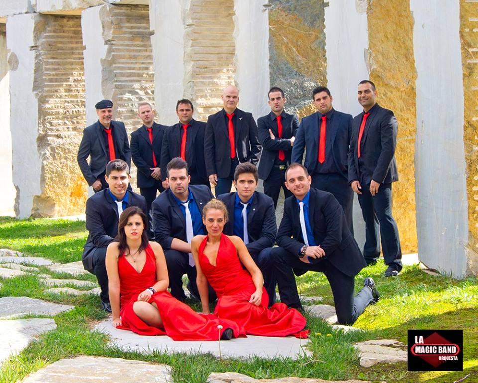 Orquestas (2)